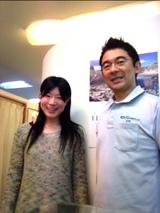【首や肩の痛みで来院】横浜市栄区在住 E・Tさん 20代 アルバイト