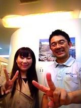 【肩こりや頭痛に、めまいの悪化で来院】 横浜市中区在住 E・Uさん 20代 会社員