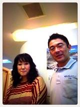 【慢性の肩こりや腰痛で来院】横浜市中区在住 K・Nさん 50代 会社員