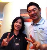 【腰痛の痛みで来院】横浜市中区在住 T・Iさん 50代 主婦