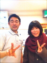 【膝や腰の痛みで来院】横浜市栄区在住 N・Tさん 20代 保育士