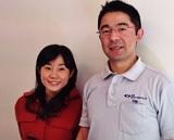 【膝の痛みから下肢しびれの症状で来院】 横浜市磯子区在住 S・Oさん 30代 会社員