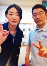 【肩こりや頭痛の症状で来院】 横浜市中区在住 S・Tさん 20代 学生