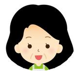 【首や肩のこりで来院】 横浜市南区在住 M・Iさん 50代 会社員
