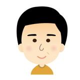 【腰痛の症状で来院】 横浜市中区在住 M・Kさん 40代