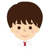 【肩こりや腰痛で来院】 横浜市中区在住 N・Sさん 30代