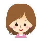 【臀部から大腿部裏の痛みで来院】 横浜市中区在住 N・Iさん 40代 主婦