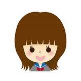 【アキレス腱の痛みで来院】 横浜市神奈川区在住 M・Nさん 10代 高校生