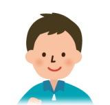 【腰痛の症状で来院】 横浜市中区在住 G・Yさん 40代 会社員