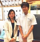 【ひどい腰痛で来院】 横浜市南区在住 N・Nさん 会社員
