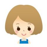 【ギックリ腰の症状で来院】横浜市中区在住 N・Oさん 会社員