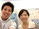 【腰痛の症状で来院】横浜市中区在住 S・Sさん 会社員