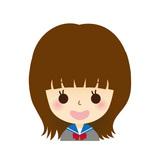 【O脚が気になり来院】 横浜市金沢区在住 Y・Aさん 中学生