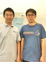 【上肢の痛み・しびれの症状で来院】 横浜市磯子区在住 T・Sさん 会社員