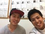 【O脚が気になり来院】 横浜市南区在住 Y・Kさん 大学生