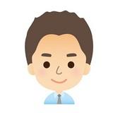 【肩の重さが辛くて来院】横浜市戸塚区 T・Mさん 自営業