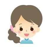 【ぎっくり腰でつらくて来院】横浜市中区 M・Sさん 会社員