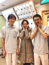 【頭痛と首の痛みから来院】横浜市中区 R・Kさん 会社員