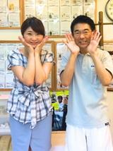 【首、肩のコリで来院】川崎市中原区 K・Sさん 会社員
