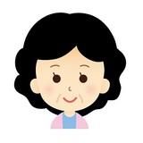 【腰の痛み、背中のコリで来院】横浜市中区 A・Mさん 主婦