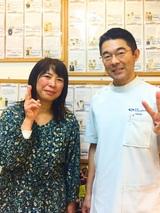 【膝の痛みで来院】横浜市中区 K・Nさん 幼稚園教諭