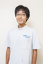 20131004sugiyama.jpg