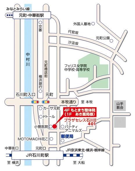 20131114_map_.jpg