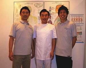 20131204mr_yamaguchi_003_002.jpg