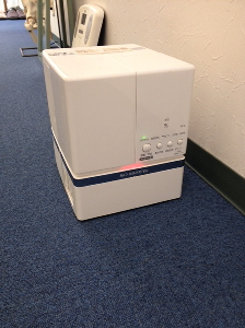 air_humidifier_002.JPG
