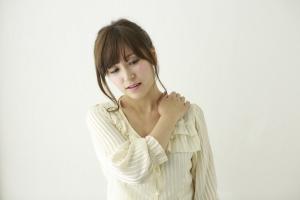 shoulder_img001.jpg
