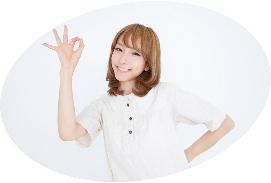 smile_image_001_002.jpg