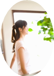 tp_image_002.jpg