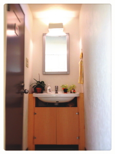 washroom_002.JPG